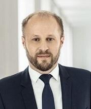 Lars Urbansky