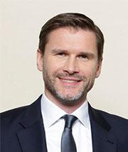Lars Wittan